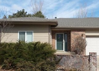 Casa en Remate en North Sioux City 57049 WILLOW DR - Identificador: 4300038491