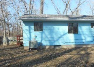 Casa en Remate en Yankton 57078 TAMARACK AVE - Identificador: 4300051189