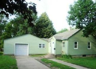 Casa en Remate en Dell Rapids 57022 E 3RD ST - Identificador: 4300053832