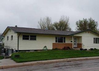 Casa en Remate en Sturgis 57785 BOULEVARD ST - Identificador: 4300054255