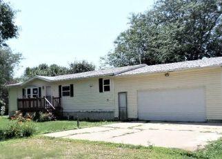 Casa en Remate en Worthing 57077 S OAK ST - Identificador: 4300055577