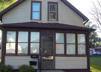 Casa en Remate en Aberdeen 57401 N STATE ST - Identificador: 4300057771