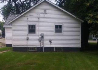 Casa en Remate en Madison 57042 S EGAN AVE - Identificador: 4300059969