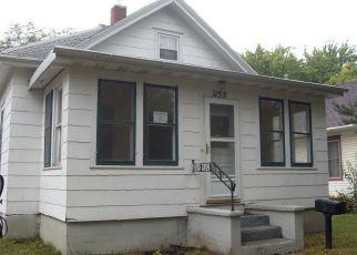 Casa en Remate en Huron 57350 OHIO AVE SW - Identificador: 4300062584