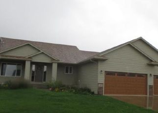 Casa en Remate en Tea 57064 N ROSE AVE - Identificador: 4300066523