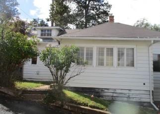Casa en Remate en Lead 57754 ALERT ST - Identificador: 4300067399