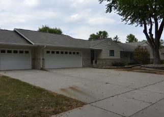 Casa en Remate en Huron 57350 ILLINOIS AVE SW - Identificador: 4300069588