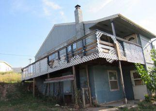 Casa en Remate en Black Hawk 57718 MERRITT RD - Identificador: 4300071785