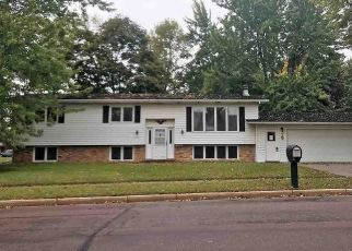 Casa en Remate en Sioux Falls 57106 S LONDON DR - Identificador: 4300072667