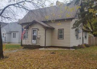 Casa en Remate en Milbank 57252 S 4TH ST - Identificador: 4300073532