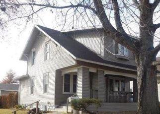 Casa en Remate en Sioux Falls 57103 E 8TH ST - Identificador: 4300074854
