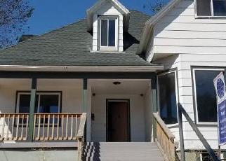 Casa en Remate en Pendleton 97801 NW DESPAIN AVE - Identificador: 4300107696