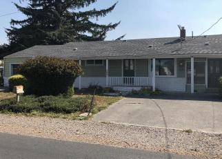 Casa en Remate en Brookings 97415 ARNOLD LN - Identificador: 4300108123