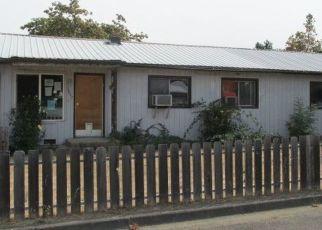 Casa en Remate en Roseburg 97471 JOE AVE - Identificador: 4300112514