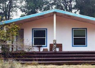 Casa en Remate en Rogue River 97537 W EVANS CREEK RD - Identificador: 4300115129