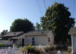 Casa en Remate en Amity 97101 E 2ND ST - Identificador: 4300121717