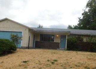 Casa en Remate en Cornelius 97113 S 4TH AVE - Identificador: 4300127853