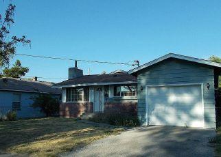 Casa en Remate en Lakeview 97630 S H ST - Identificador: 4300131790