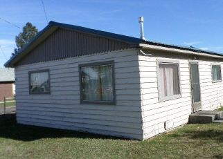 Casa en Remate en Enterprise 97828 NW 1ST ST - Identificador: 4300135274