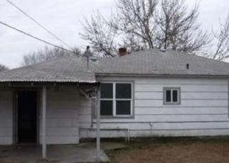 Casa en Remate en Hermiston 97838 DIAGONAL BLVD - Identificador: 4300136155