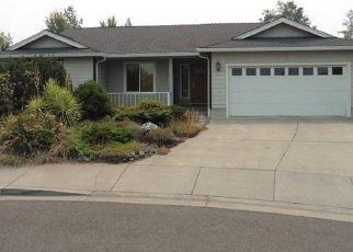 Casa en Remate en Ashland 97520 SALISHAN CT - Identificador: 4300148421