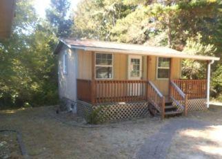 Casa en Remate en North Bend 97459 CRANNOG RD - Identificador: 4300150167