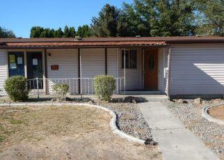 Casa en Remate en Hermiston 97838 W SUNLAND AVE - Identificador: 4300152811