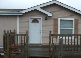 Casa en Remate en Condon 97823 W 2ND ST - Identificador: 4300157625
