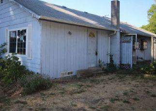 Casa en Remate en Junction City 97448 AYRES LN - Identificador: 4300164634