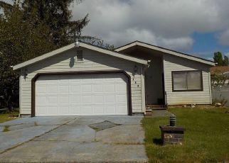 Casa en Remate en Lakeside 97449 JENSEN WAY - Identificador: 4300170321