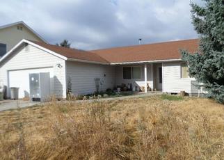 Casa en Remate en Joseph 97846 S MAIN ST - Identificador: 4300171644