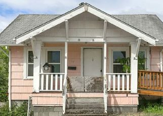 Casa en Remate en Saint Helens 97051 S 4TH ST - Identificador: 4300172515