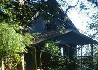 Casa en Remate en Astoria 97103 GRAND AVE - Identificador: 4300173387