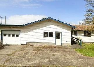 Casa en Remate en North Bend 97459 FIR ST - Identificador: 4300175130