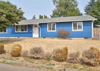 Casa en Remate en Canby 97013 NW 6TH AVE - Identificador: 4300178653