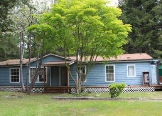 Casa en Remate en Bandon 97411 MCTIMMONS LN - Identificador: 4300181267