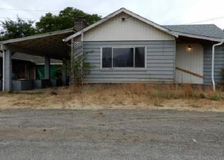 Casa en Remate en Oakridge 97463 WILLOW ST - Identificador: 4300186981