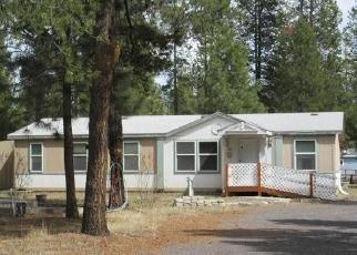 Casa en Remate en La Pine 97739 FOREST WAY - Identificador: 4300190921
