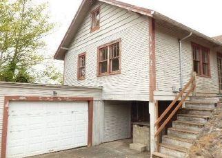 Casa en Remate en Coos Bay 97420 FLANAGAN RD - Identificador: 4300194858