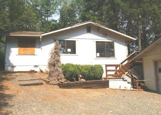 Casa en Remate en Grants Pass 97527 PICKETT CREEK RD - Identificador: 4300195285