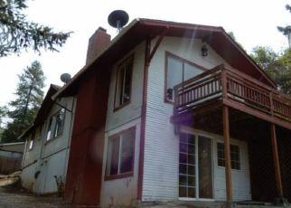 Casa en Remate en Roseburg 97470 SE STRONG AVE - Identificador: 4300196604