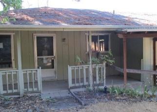 Casa en Remate en Myrtle Creek 97457 JODEE ST - Identificador: 4300197476