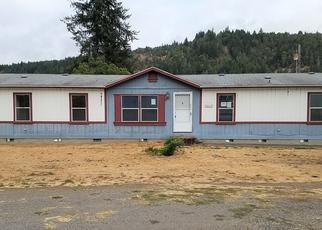 Casa en Remate en Oakridge 97463 HIGHWAY 58 - Identificador: 4300198349
