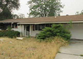 Casa en Remate en Hines 97738 S OGDEN AVE - Identificador: 4300199675