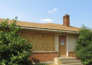 Casa en Remate en Klamath Falls 97603 ETNA ST - Identificador: 4300201420