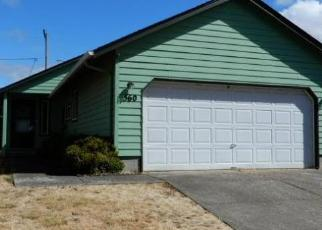 Casa en Remate en Springfield 97477 OAKDALE AVE - Identificador: 4300203163