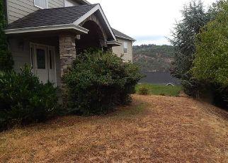 Casa en Remate en Winchester 97495 OAK VALLEY LOOP - Identificador: 4300209746
