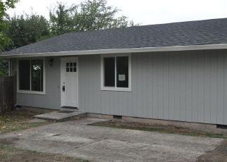 Casa en Remate en Vernonia 97064 ROSE AVE - Identificador: 4300225959