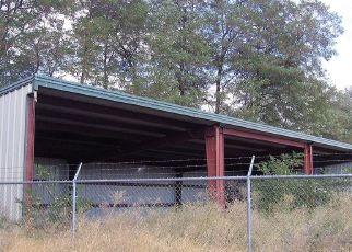 Casa en Remate en Klamath Falls 97603 HIGHWAY 39 - Identificador: 4300227707