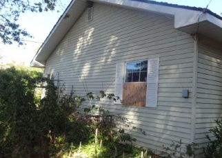 Casa en Remate en Riddle 97469 GLENBROOK LOOP RD - Identificador: 4300237325
